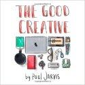JarvisPaul_TheGoodCreative
