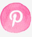 Pinterest-icon2