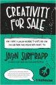 SurfrappJason_CreativityForSale