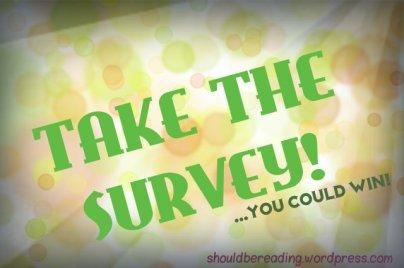survey-2014a