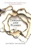 FriesnerEsther_ThreadsAndFlames