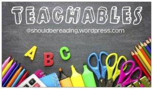 Teachables3