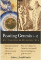 AverbackRichard-etal_ReadingGenesis1-2