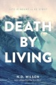 WilsonND_DeathByLiving